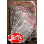 Jiffy Bubble Bags