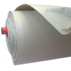 3 x Rolls MaxiFill Paper