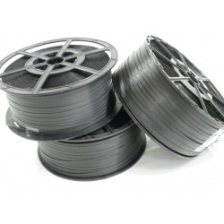 180kg Break Strain Polypropylene Plastic Pallet Banding Reels