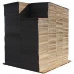 Buy Envelope Stiffeners / Layer Pads in Bulk Quantities