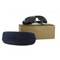 "Royal Mail Small Parcel Boxes For Sunglasses (SUNG) - (180mm x 80mm x 65mm) 7.08"" x 3.14"" x 2.55"" (appx) - RM-SUNG-SPB"