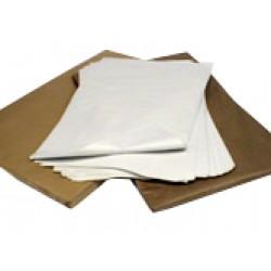 450mm x 700mm Super Grade Acid Free Tissue Paper