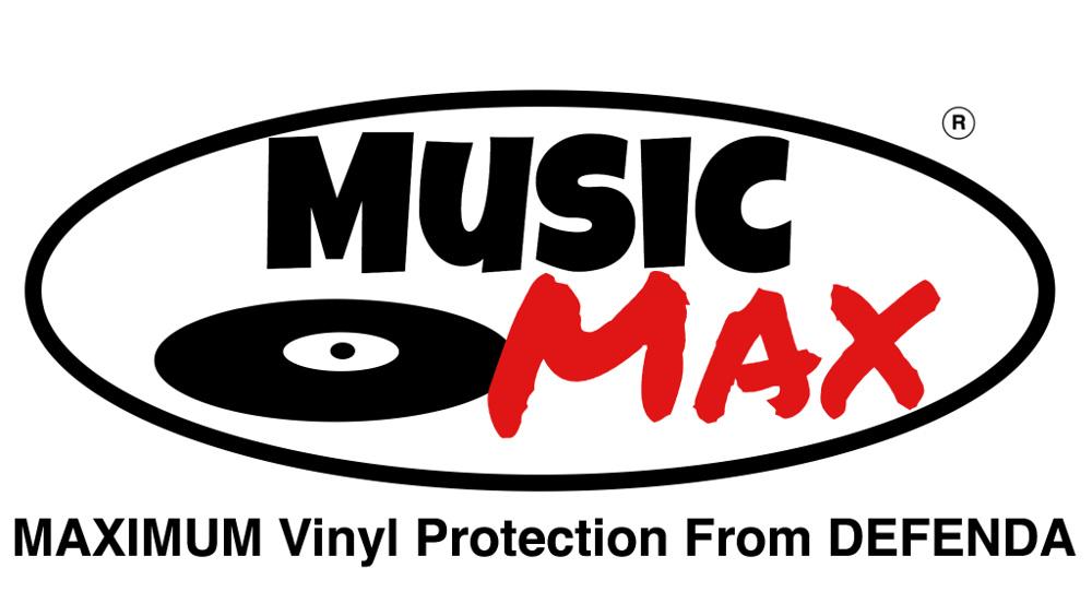 12 Quot Inch Amp 7 Quot Inch Musicmax Vinyl Record Mailers